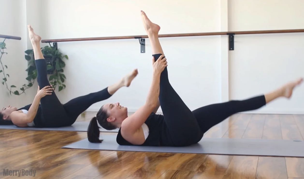 bangin-pilates-merrybody-studio