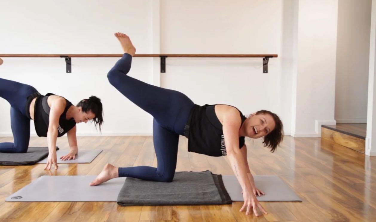 bootylicious-pilates-merrybody-studio