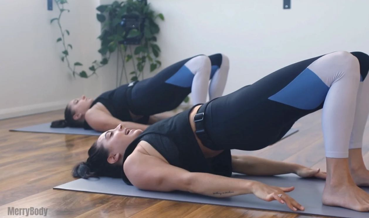 slow-flow-digestion-merrybody-yoga