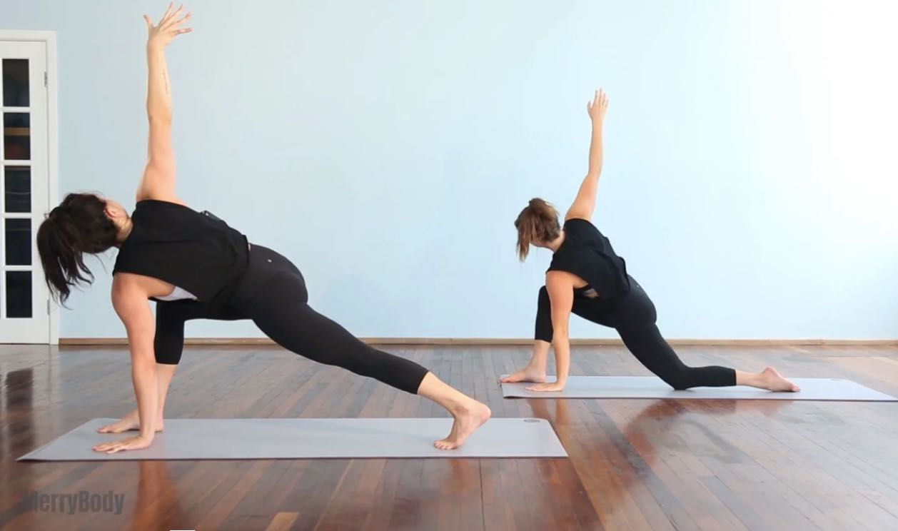 twisting-goodness-yoga-merrybody-studio