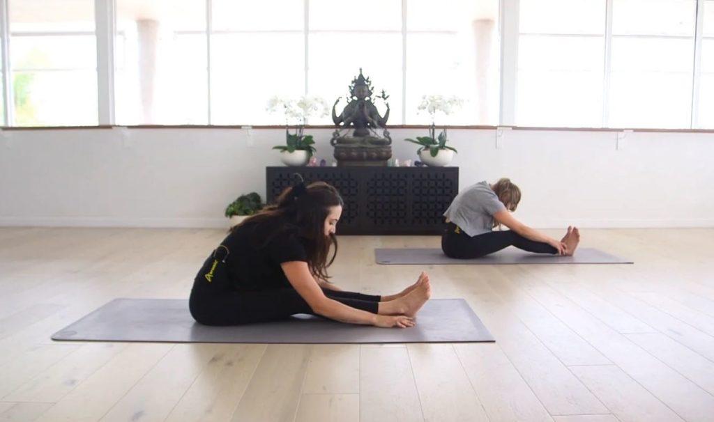lunar-yin-yoga-merrybody-studio