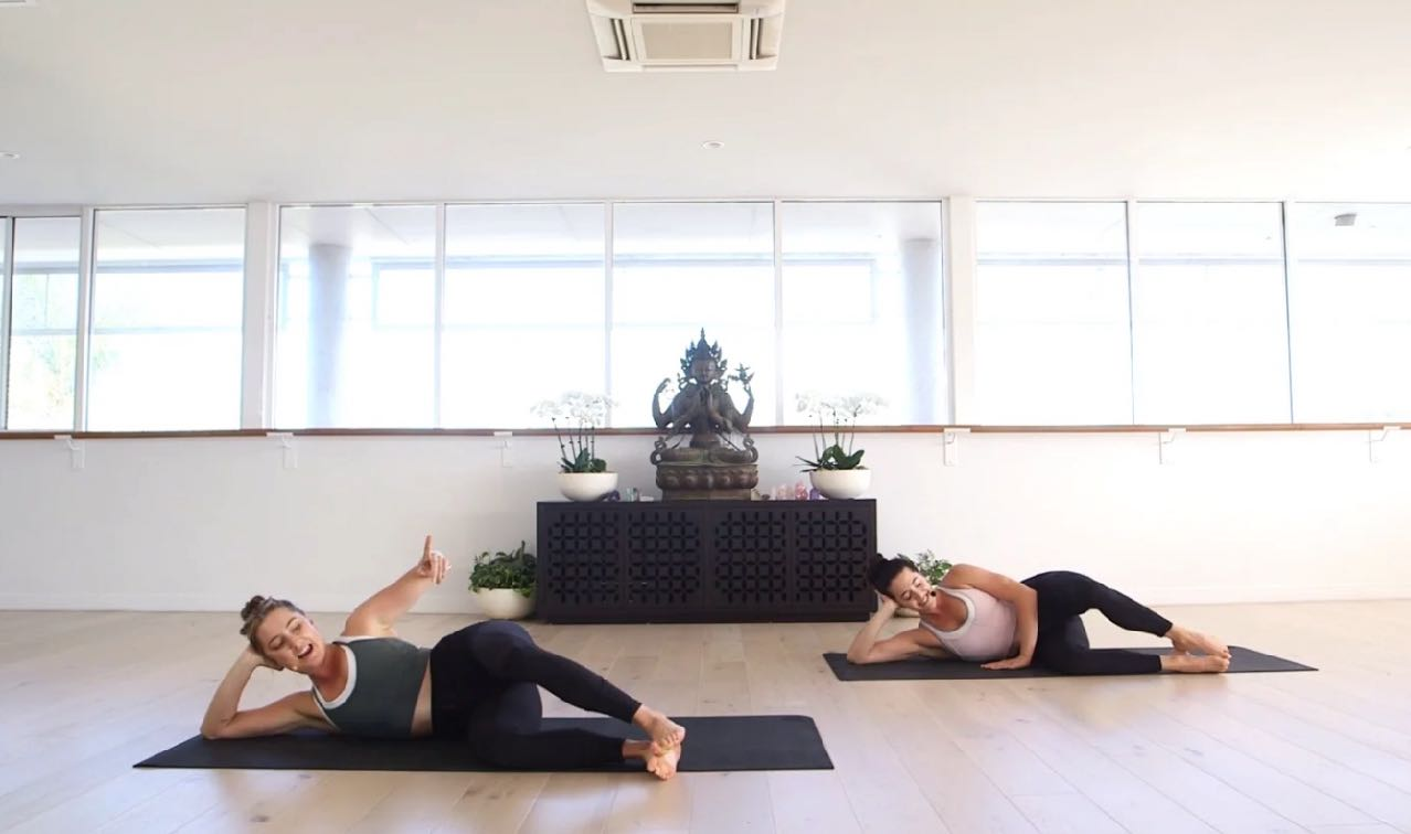 pulse-it-pilates-merrybody-studio