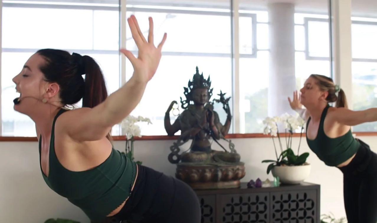 sun-salute-merrybody-yoga
