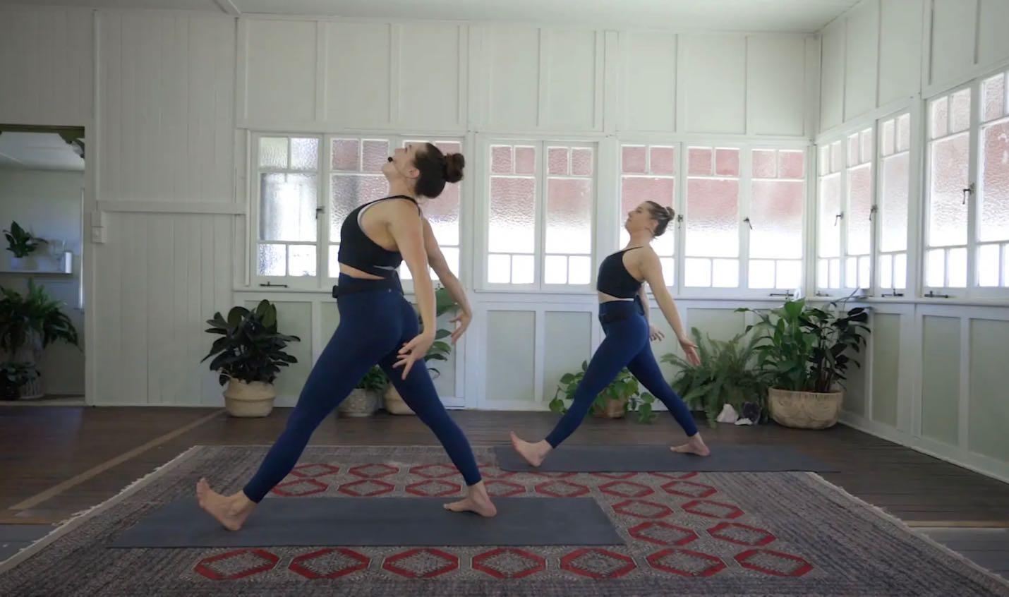 blossom-yoga-merry-body