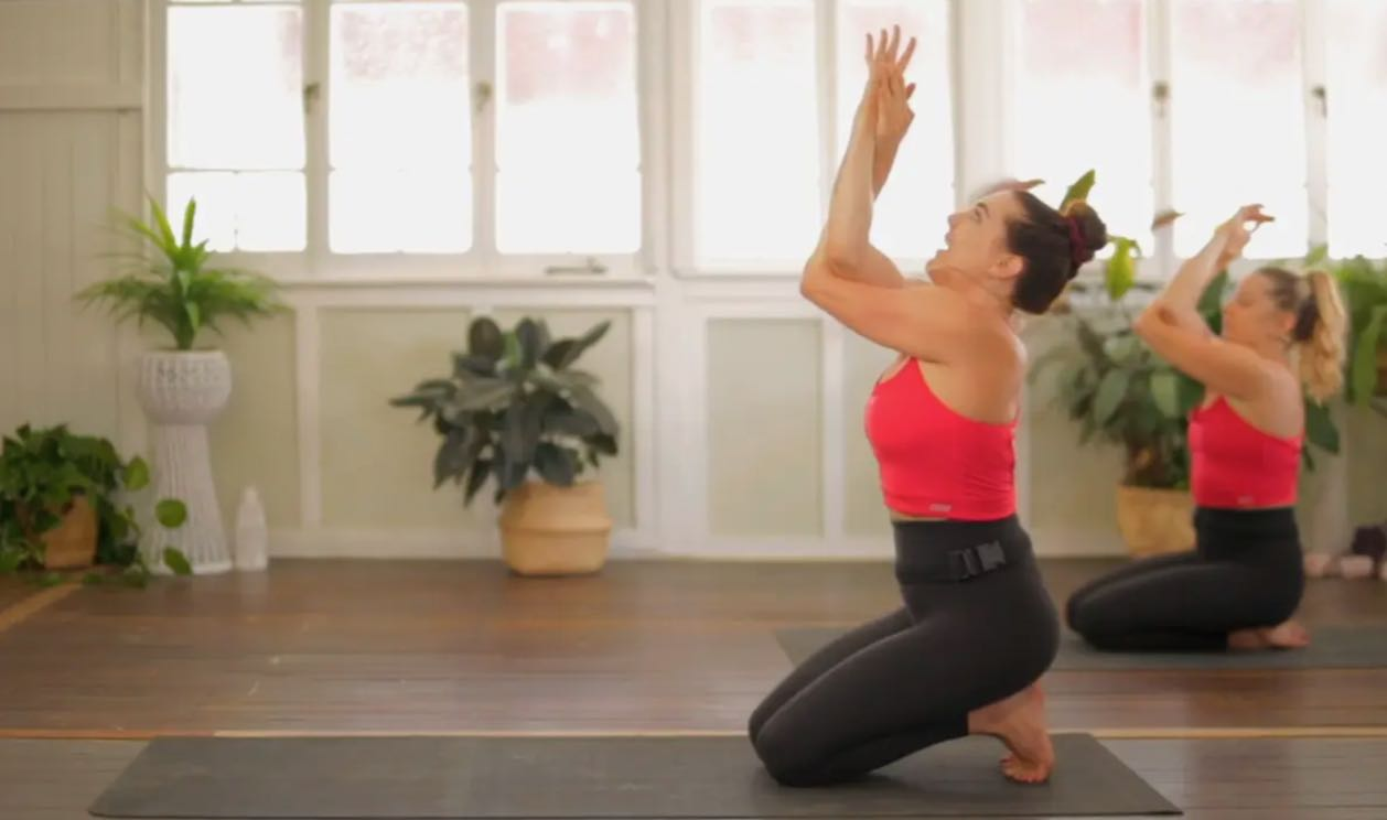 move-through-it-yoga-feature