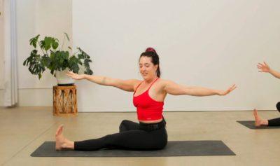 quick-stretch-yoga-merrybody