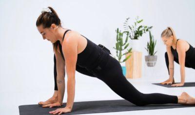 hip-stretch-yoga-merrybody