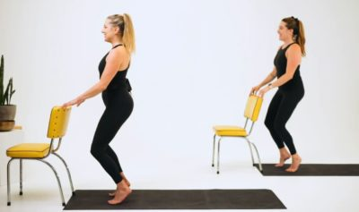 hip-swinging-barre-feature