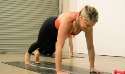 bounce-and-plank-pilates-merrybody