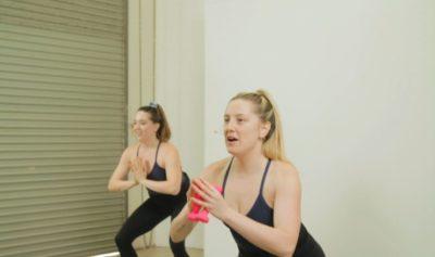 i-can-do-it-pilates-merrybody-3
